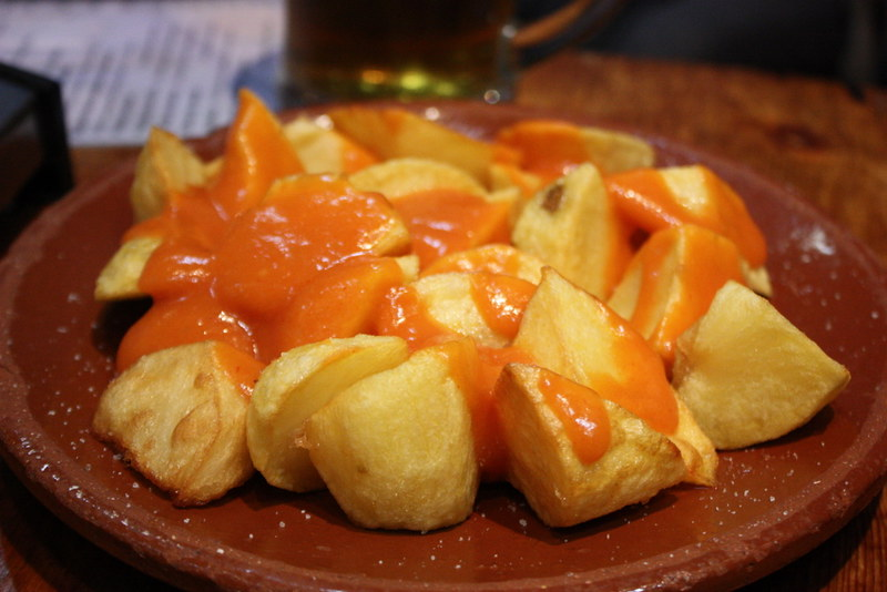 homemade-spanish-sauces