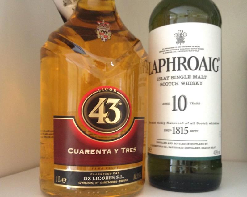 spanish-alcoholic-spirits