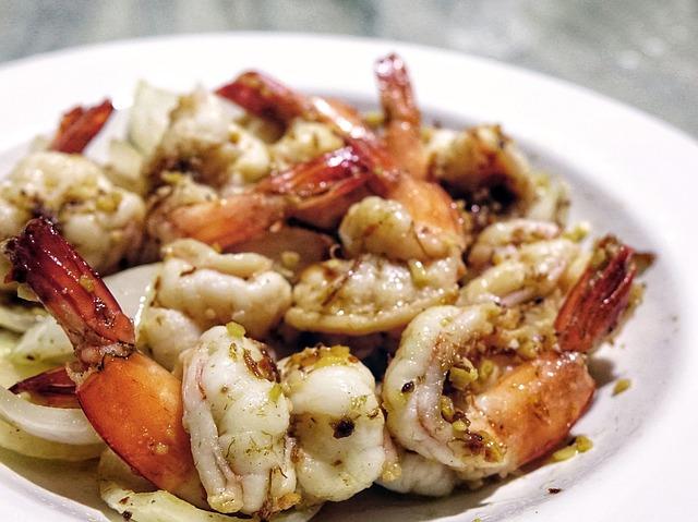 spicy-food-in-Spain