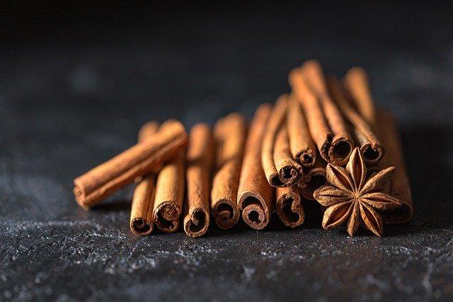 Spanish-spices-online