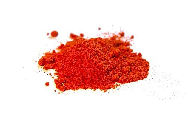 spain-spices-seasoning