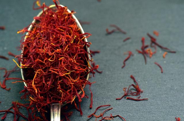 spanish-seasoning-blend