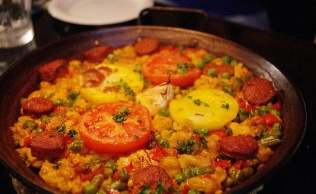 tasty-paella-recipe