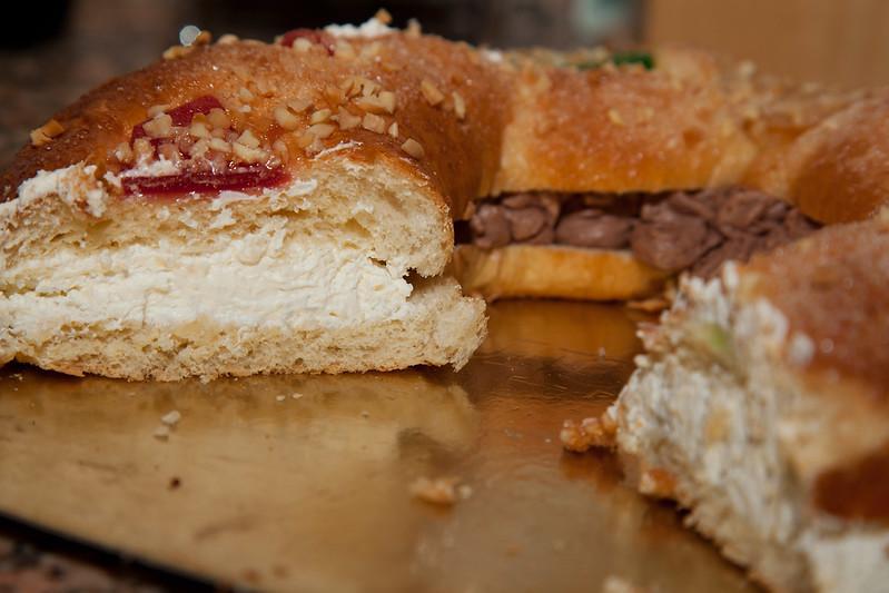 how-to-make-rosca-de-reyes