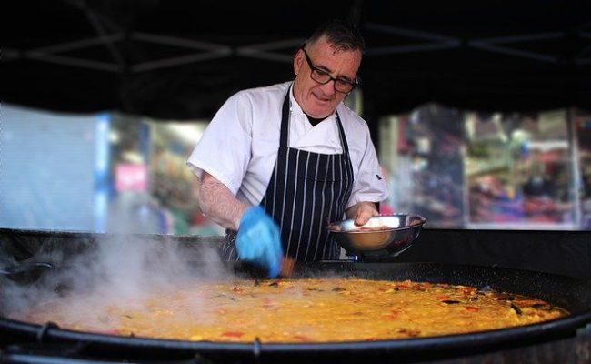 paella-recipe-authentic