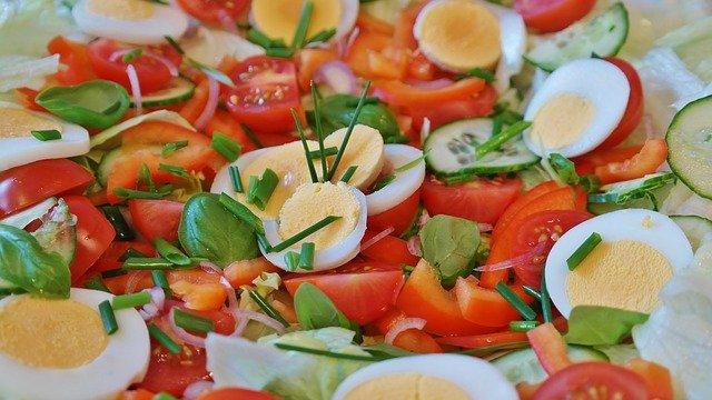spanish-ensalada-mixta-recipe