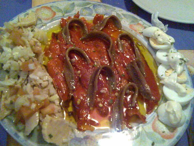 spanish-tapas-salad