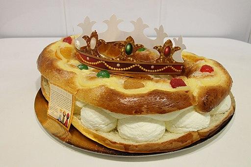 three-kings-cake-spain